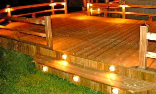 Tips for Outdoor Social Spaces