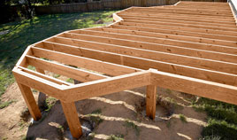 Designing the Perfect Deck This Summer