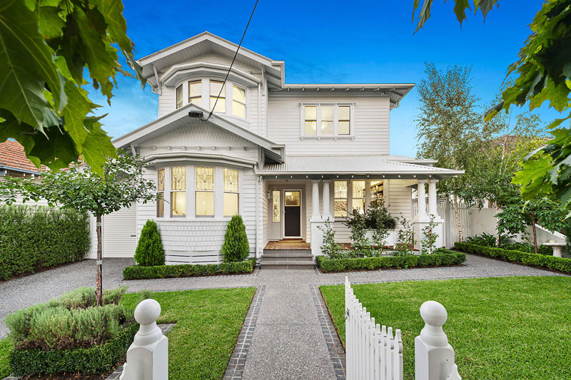 4 Mandall Avenue, Ivanhoe, VIC - Six Little Changes That Can Add Value to Your Home