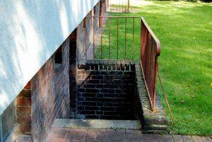Does Building a Basement make Sense for You?