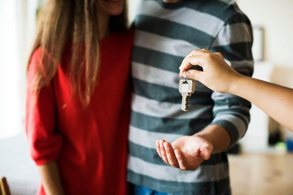 August Home Renovation News Part 2
