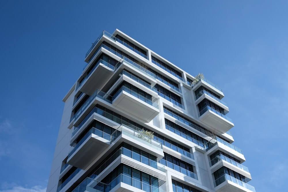 Condos vs Apartments