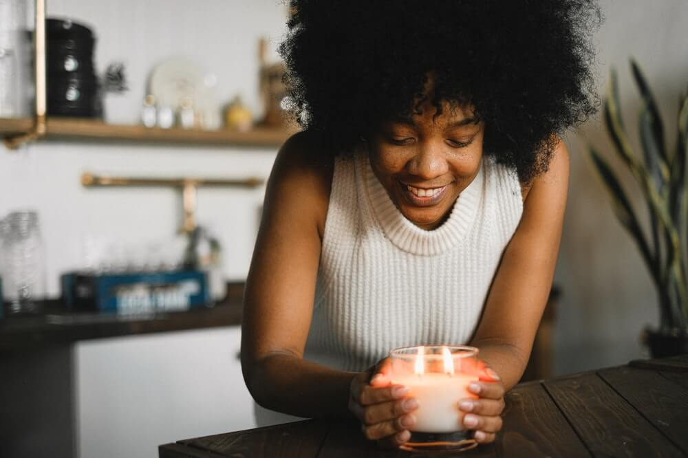 What's Hygge and Why is Everyone Talking About it